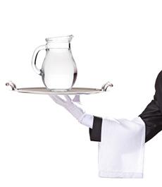 butler-serving-water-for-website