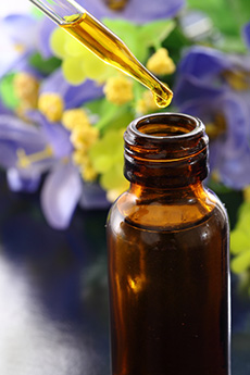 clinical-aromatherapy-picture-230